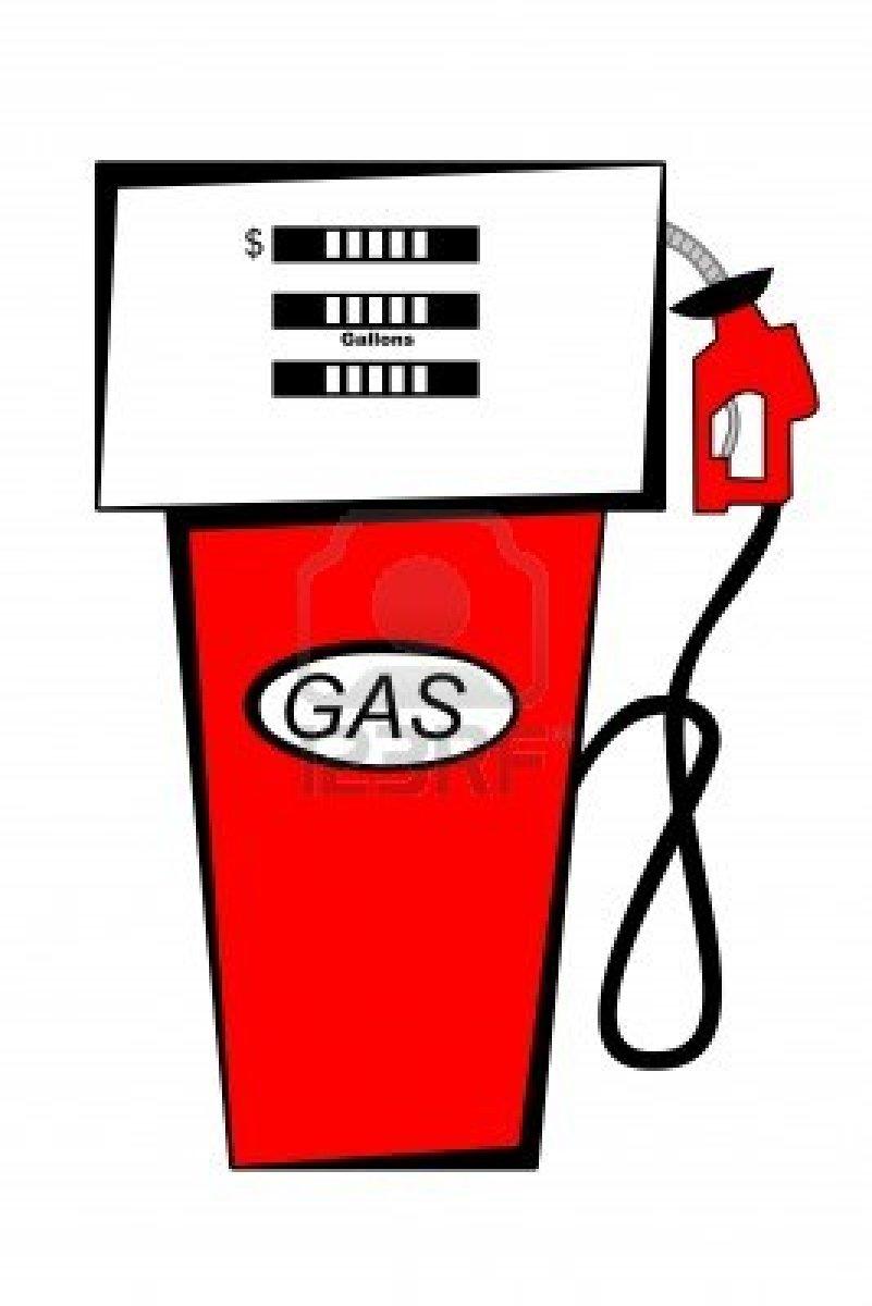 batavia sells land for speedway the rullo team real gas pump clipart free gas pump clip artt