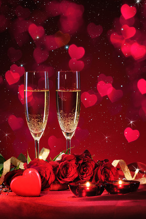 romantic ideas for valentine's day in the fox river valley! - the, Ideas
