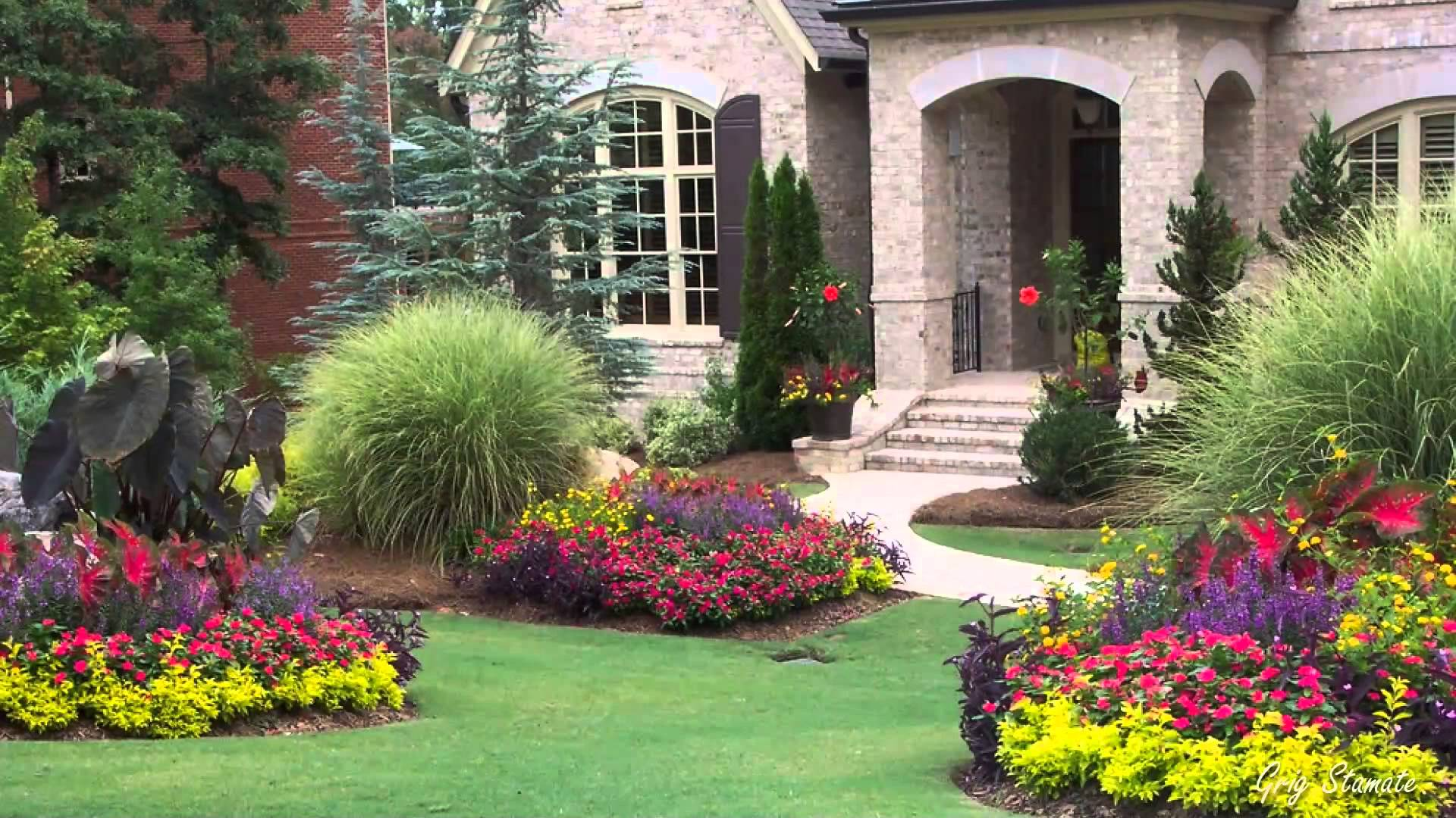 Spring Landscaping Tips 6 tips to help sell your fox valley il home this spring - the