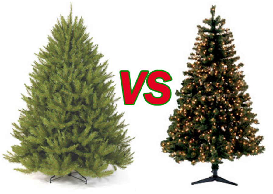 Types Of Artificial Christmas Trees.Christmas Tree Safety In The Fox Valley The Rullo Team