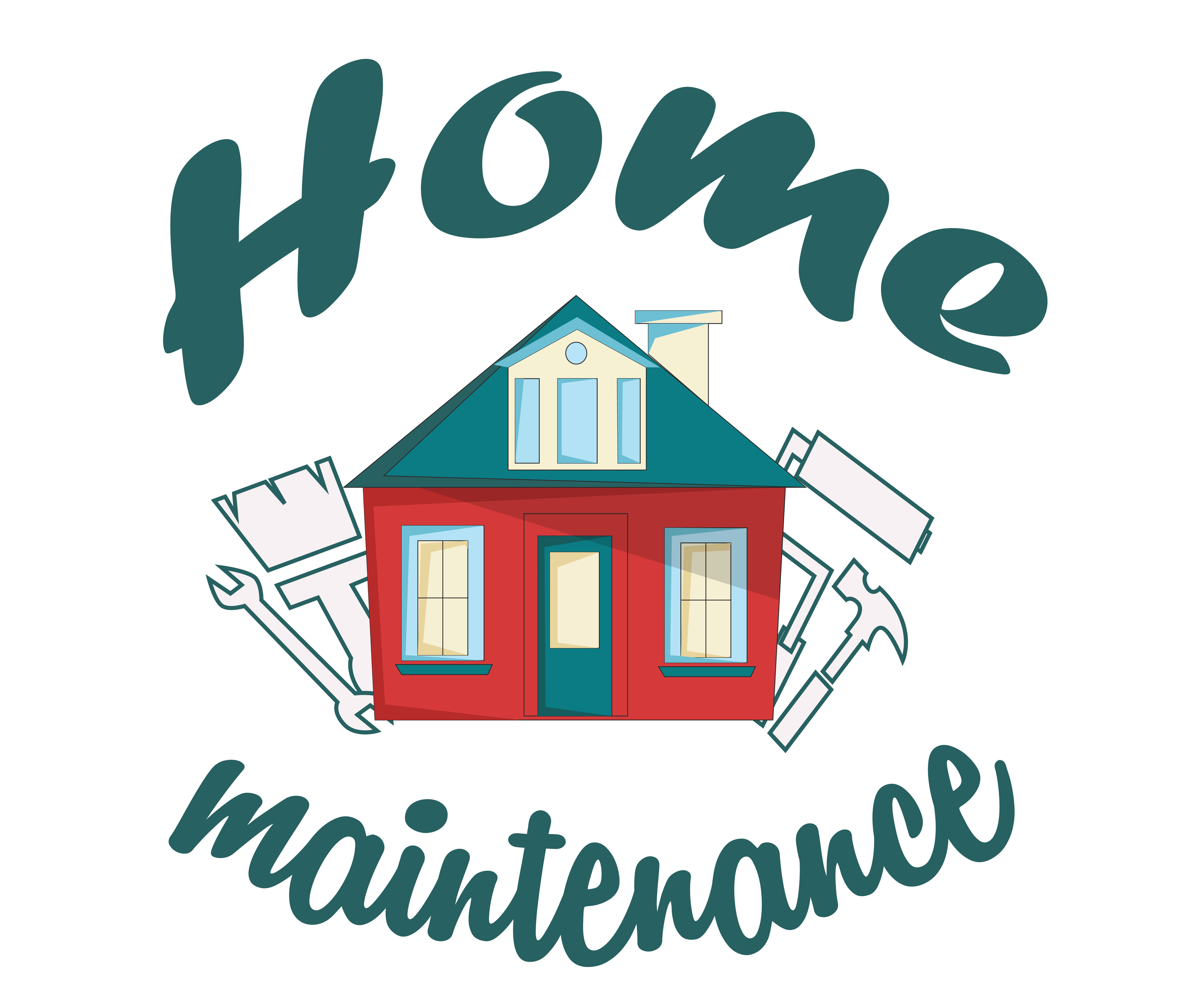 fox valley tips for simple home maintenance