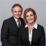 Photo of Alex & Vicky Rullo Real Estate